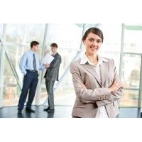 You can readily apply in big firms when you are confident in accepting new challenge.. On the other hand, you must take into consideration that PA training is needed to develop PA abilities. And thus, basic steps have to be followed because it is necessary to have good foundation in becoming an excellent personal assistant.