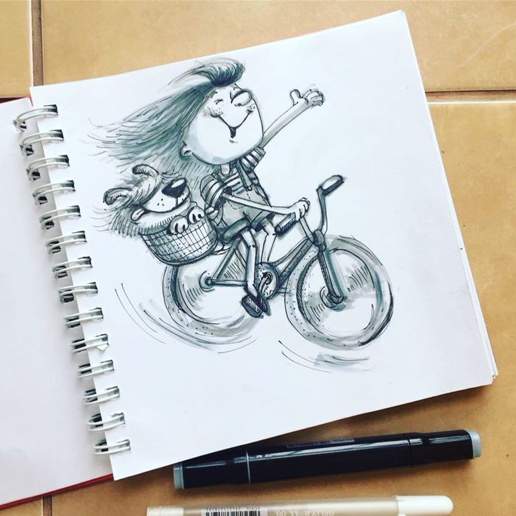 75 отметок «Нравится», 4 комментариев — illustrator & graphic designer (@katya_zayakina) в Instagram: «In first time i drawing for #inktober Первый раз решила поучавствовать в международном #inktober…»