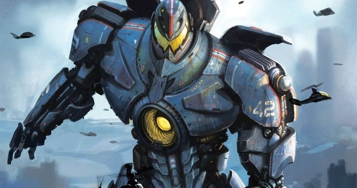 'Pacific Rim 2' Officially Delayed, But Is Still Happening -- Universal reveals that 'Pacific Rim 2' is still happening, but the sequel has been pushed out of 2017 to give the filmmakers more time. -- http://movieweb.com/pacific-rim-2-delayed-release-date/