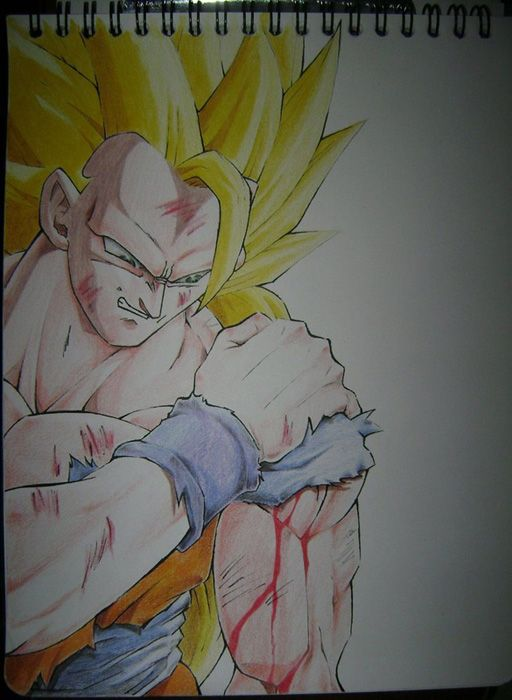 12 best EUTANACIA Mis Dibujos de Anime Manga images on Pinterest