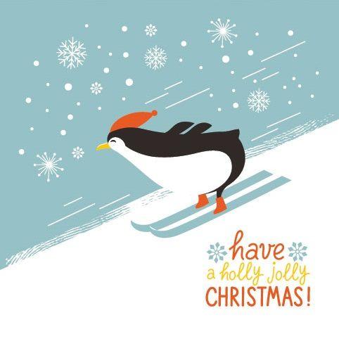 Verstuur het Lee Kum Kee-kerstplezier