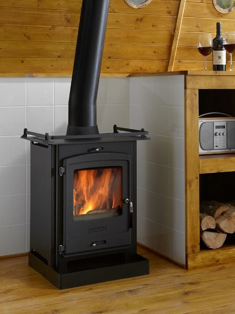 17 Best Images About Portway Stoves Bfm On Pinterest