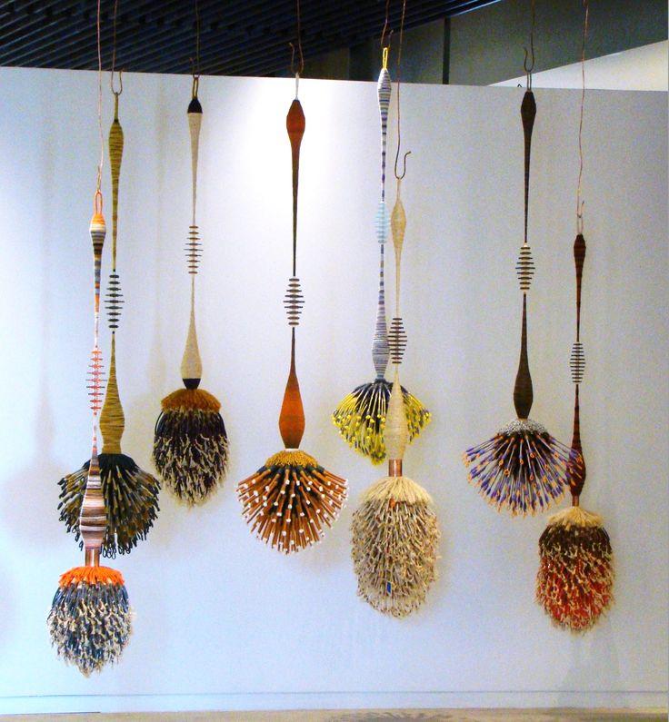 Hooked on Svelte, Coachella Commission, 2015 Joel S. Allen
