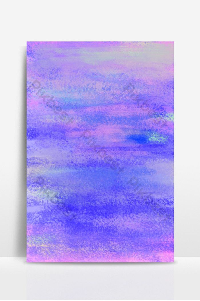ألوان مائية متدرجة لون النفط فرشاة خلفية مجردة خلفيات Psd تحميل مجاني Pikbest Abstract Backgrounds Oil Painting Background Abstract