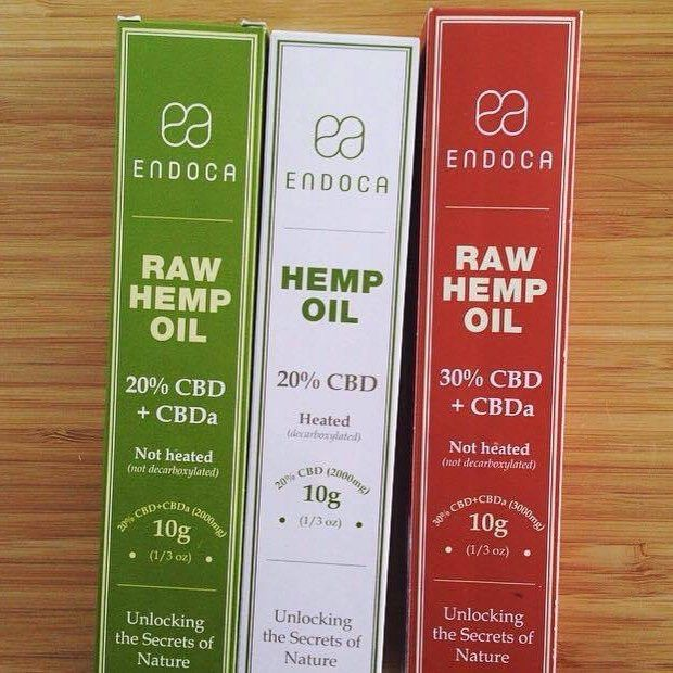 Did you know our hemp extracts are as close to the natural plant as possible? This is because these products are what we refer to as our 'first extract' meaning not only all the fantastic cannabinoids and other beneficial components are present but all the naturally occurring plant resins and waxes. Have you tried our CBD extracts yet? - - - #cannabisoil #cbdoil #cbdextract #cannabisextract #cannabis #hempoil #chanvre #hempextract #balance #harmony #organic #cbd #life #we #love #hemp #endoca…