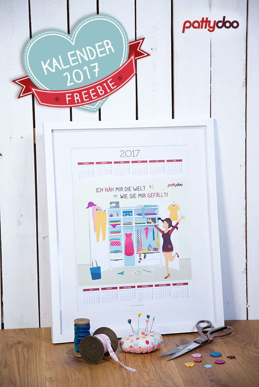 20 best Fensterdeko images on Pinterest Home ideas, Craft and