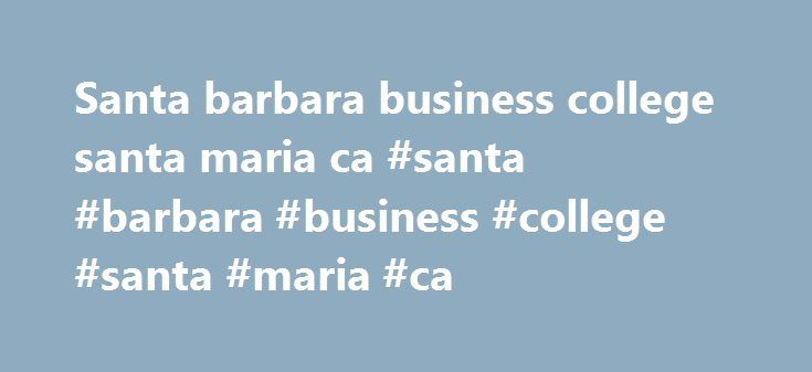 Santa barbara business college santa maria ca #santa #barbara #business #college #santa #maria #ca http://questions.nef2.com/santa-barbara-business-college-santa-maria-ca-santa-barbara-business-college-santa-maria-ca/  # KSBY.com | San Luis Obispo and Santa Barbara Area News – KSBY.com | San Luis Obispo and Santa Barbara Area News Posted: Thursday, June 8 2017 2:45 PM EDT 2017-06-08 18:45:03 GMT Parents are using the case of a former Stanford University swimmer convicted of sexually…