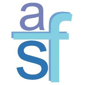 ASF Medikal Temizlik Ekipmanları Sanayi ve Ticaret Limited Şirketi, sağlık ve ambalaj sektöründe ağırlıklı kullanılmakta olan tek kullanımlık ürünler üretir