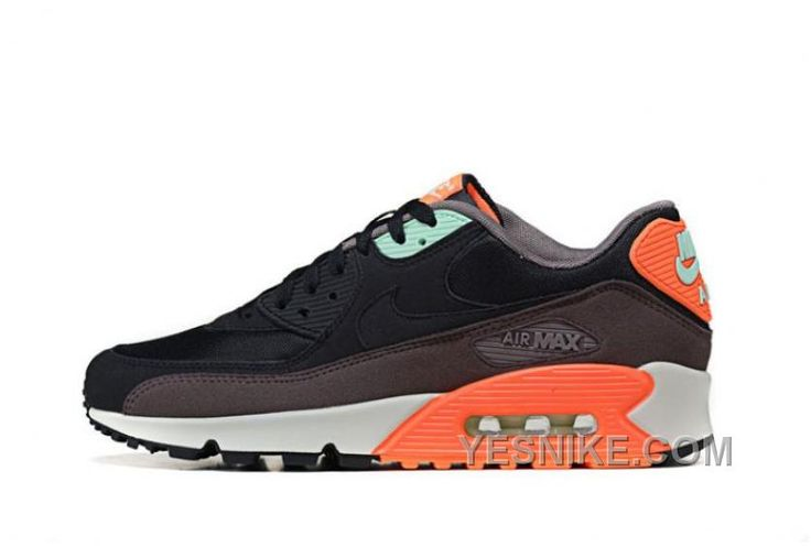 http://www.yesnike.com/big-discount-66-off-best-place-to-buy-nike-air-max-90-premium-womens.html BIG DISCOUNT! 66% OFF! BEST PLACE TO BUY NIKE AIR MAX 90 PREMIUM WOMENS Only $88.00 , Free Shipping!