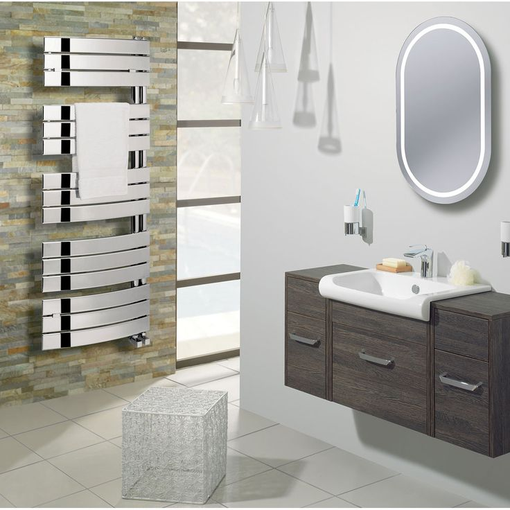 Best Images About BATHROOM On Pinterest - Large towels for small bathroom ideas