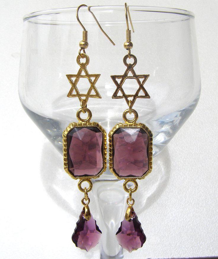 115 best israeli jewelry designers images on pinterest