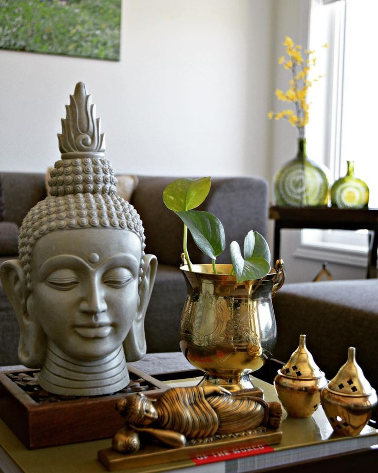 5653 best home images on pinterest bedrooms decorating for Buddha decor