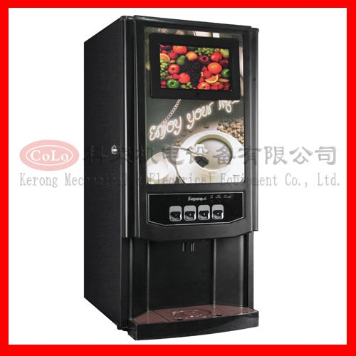 coin operated vending machine in philippines Inhyang commerce philippines corporation, experts in manufacturing and exporting portable coin operated vending machine(hot), mocha inhyang coffee mix 4 in 1 and 13 more products.