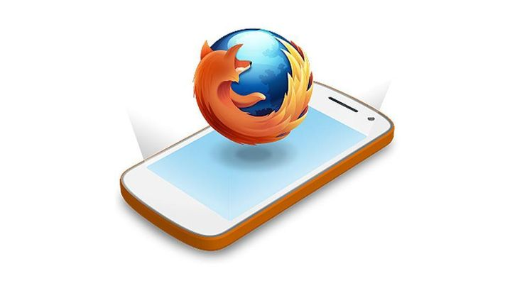 Firefox os based phone is coming
