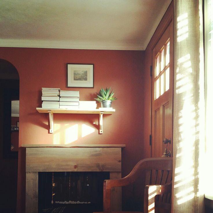39 Best Golden Oak Images On Pinterest