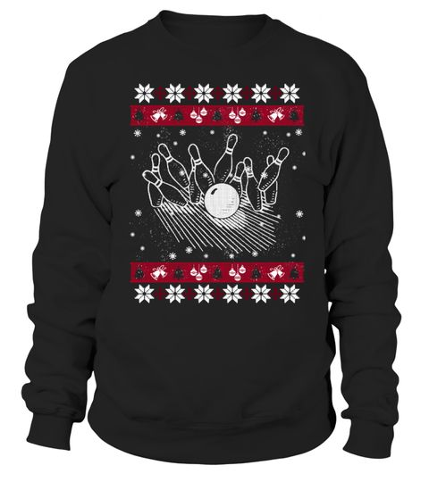 You will be sure to please any bowler this Christmas with our Personalized Bowling T-Shirt Ornament. 2-sided deluxe design features any name, 1 line of personalization and an optional year. Then for our deluxe design we will include any 6 lines of personalization on the reverse side/5(25).