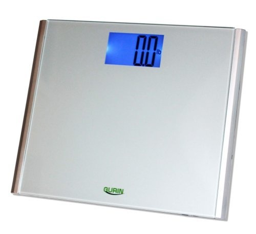 39 best bathroom scales images on pinterest bathroom for Miroir hd wireless projector