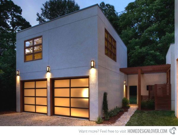 Creative Garage Door Ideas And Pics Of Doors Naples Fl Garageorganization Garagedoors