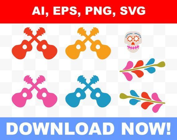 Alfabeto Inspirado En La Pelicula Coco De Disney Numeros Y Image 2 Disney Diy Cricut Crafts Disney Candy