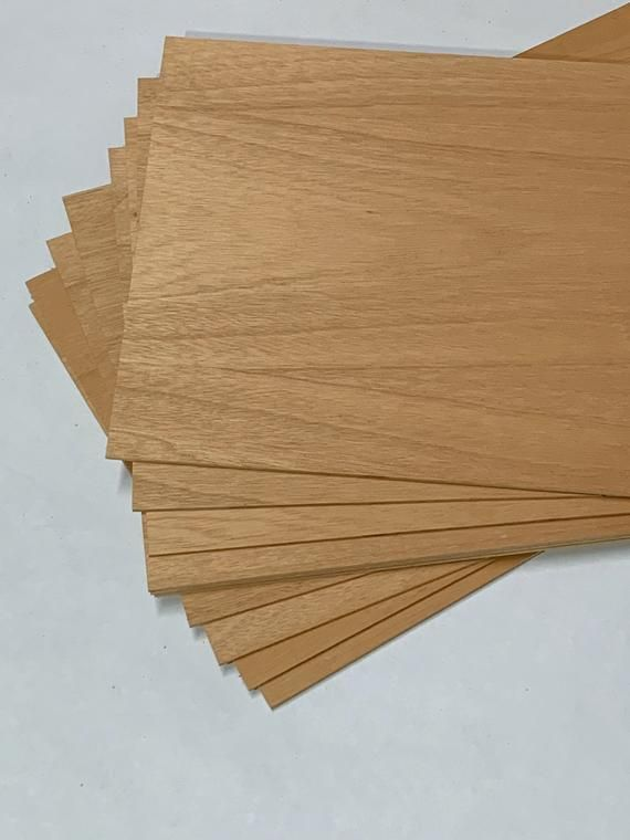 Pin By Gamer Richmond On Kitchen Design Open In 2020 Wood Sample Sapele Cherry Plywood