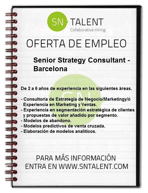 1000 ideias sobre Strategy Consulting no Pinterest Client - resume for consulting