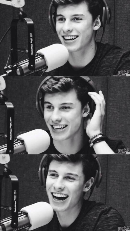 I love him so much