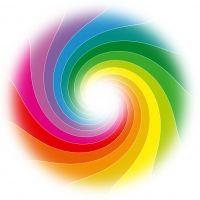 cromoterapia beneficios da cor - Pesquisa Google