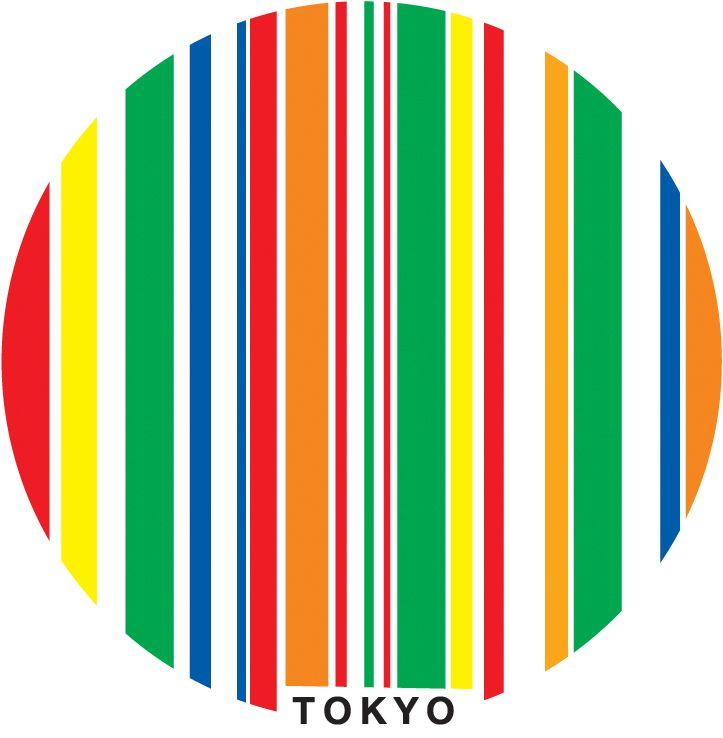 barcode Tokyo