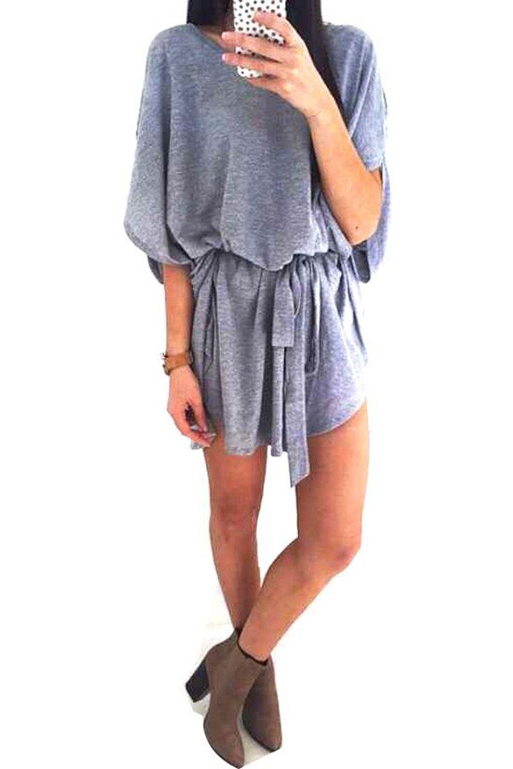 http://dmretro.no/klaer/karla-dress