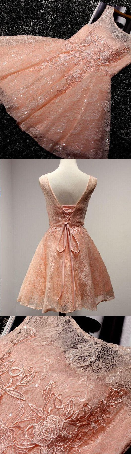 Short Prom Dresses, Sexy Prom dresses, Prom Dresses Short, Orange Prom Dresses, Sequin Prom Dresses, Prom Short Dresses, Short Homecoming Dresses, Sexy Homecoming Dresses, Sexy Short Dresses, Orange Homecoming Dresses, Sleeveless Homecoming Dresses, Mini Homecoming Dresses