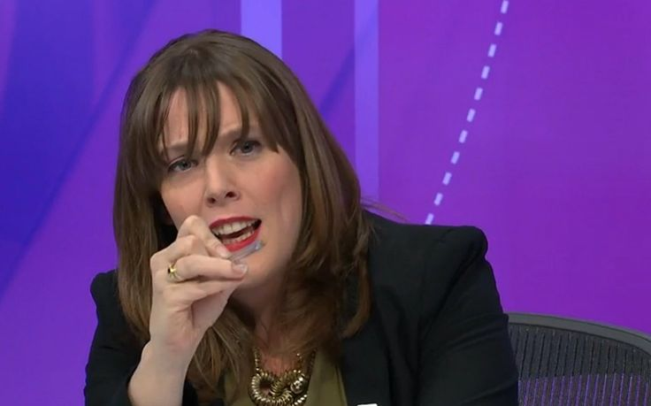 "Jess Phillips, the MP for Birmingham Yardley, said Britain should not ""rest   on its laurels"" when at least two are murdered every week"