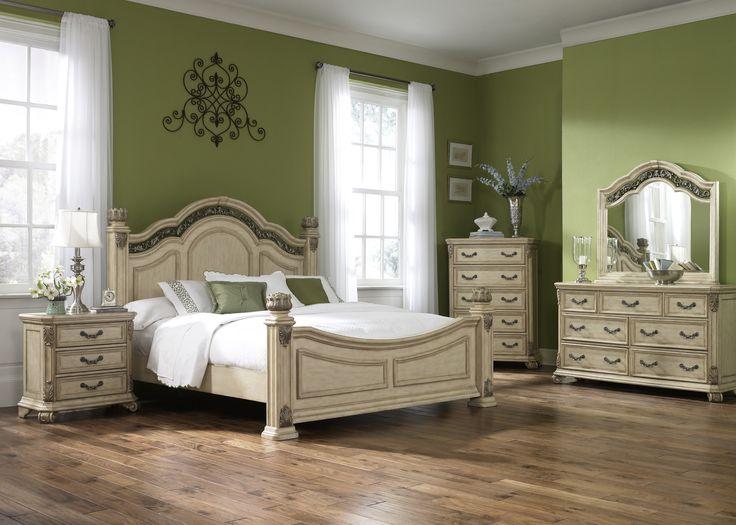 21 best Tufted Upholstered Bedroom images on Pinterest
