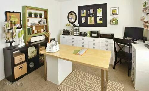 Love The White Drawers Organization Pinterest The O 39 Jays Love
