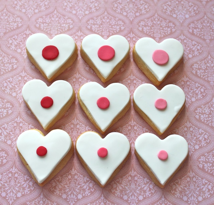 valentine day reno