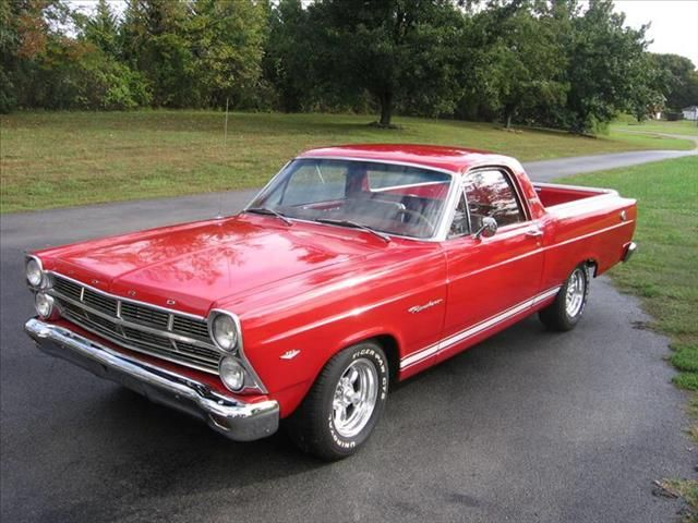 78 Best 67 El Camino Images On Pinterest Chevy Trucks