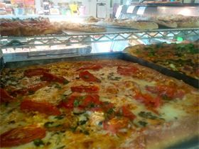 the best brooklyn pizza