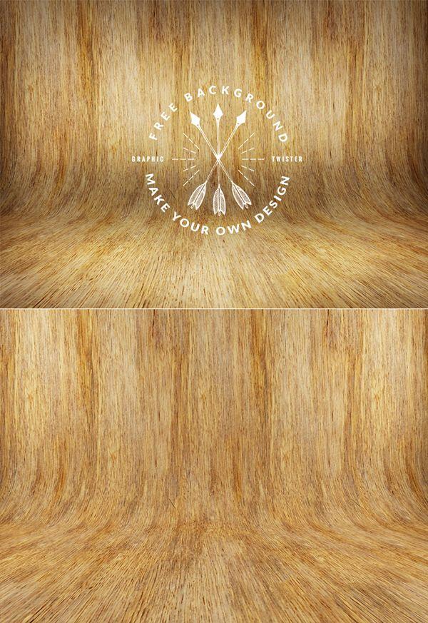 27 Free Wood & Wall Texture Packs