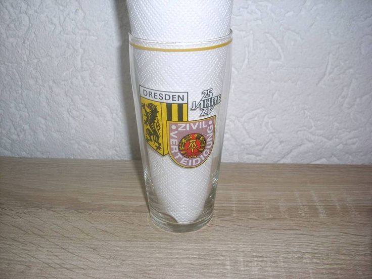 448 best DDR Ostalgie GDR Vintage images on Pinterest - küche gebraucht dresden