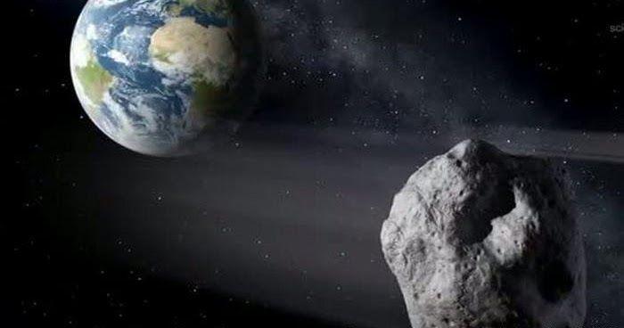 علماء سبب العصر الجليدي على الأرض فضائي قبل 466 مليون سنة ساد العصر الجليدي وهي فترة زمنية غطت فيها طبقات الثلج معظ Celestial Celestial Bodies Outdoor