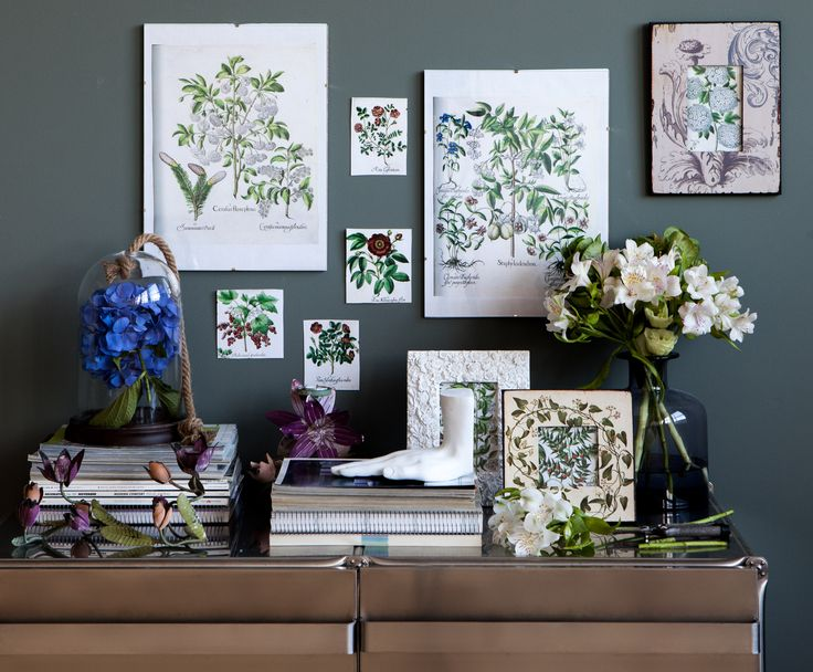 62 Best LOOKBOOKS AW14 Images On Pinterest Living Room