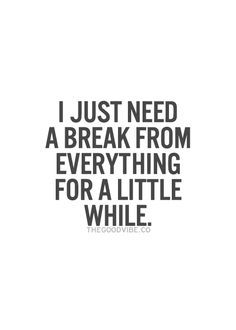 overwhelmed quotes and sayings - Google Search