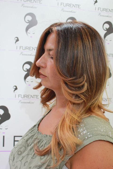 I Furente #Donna preparati  l'estate addosso  #ifurente #hairfit #haircolour #haircut #parrucchieri #parrucchiere #napoli #capelli #mouve #longhairdontcare #like #like4like #happy #work #italia #italy