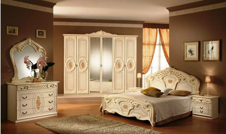 The Benefits Of Using Bedroom Furniture Online - http://goodhomeids.net/the-benefits-of-using-bedroom-furniture-online/