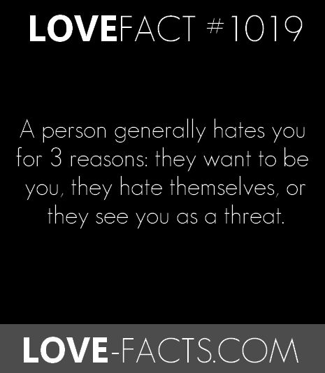 1000+ interesting facts : love-facts.com Facebook page ...