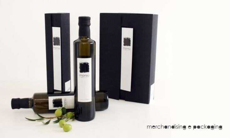 graphic design, merchandising, packaging