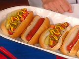 Wrigley Dogs!  National Hot Dog Day is coming! $1.50 Hot Dogs all day at Meatheads on July 23!  https://www.facebook.com/events/473491106075997/
