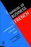 Marvin A Pomerantz Business Library HF5728.F8 W55 1996 http://infohawk.uiowa.edu/F/?func=find-b&find_code=SYS&local_base=UIOWA&request=001711073