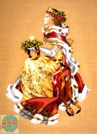 Royal Holiday photo