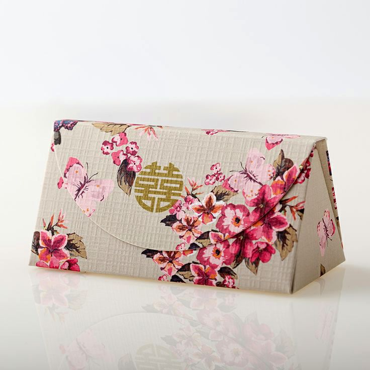 chinese wedding invitation card in malaysia%0A flower with chinese xi
