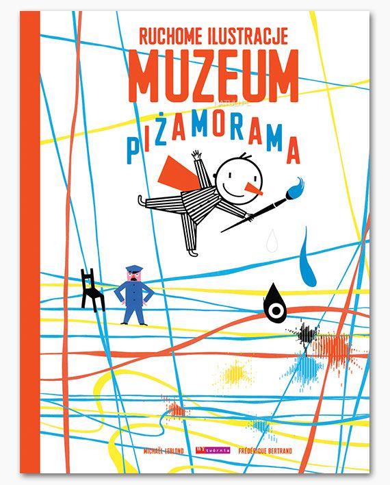 muzeum_pizamorama_okladka